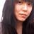 Xiaochang Li