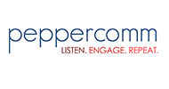 peppercomm-box